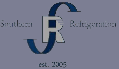 Southern Refrigeration Logo